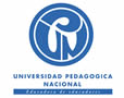 upnc