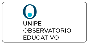 observatorio seccion5